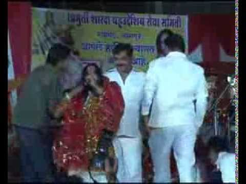 Shirdi Wale Sai Baba  All Time Hit Sai Bhajan  By Savita Rajput...