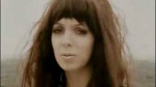Mariska Veres - You Showed Me How