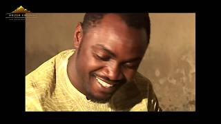 UMMI ADNAN PART 2 HAUSA BLOCKBUSTER WITH ENGLISH SUBTITLE FROM G TOP MULTIMEDIA ABUJA