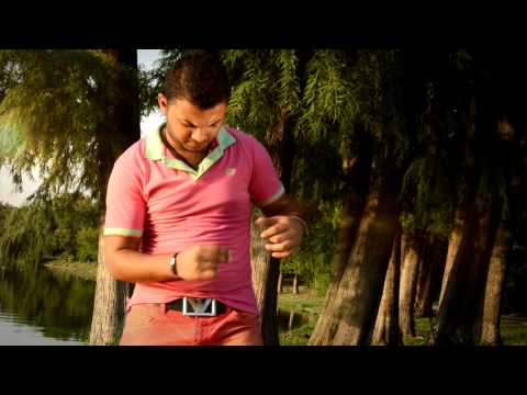 Dragoste cu doua fete (videoclip 2012)