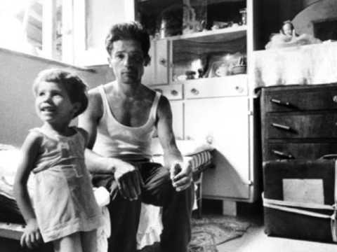 Franco Califano - Semo Gente De Borgata
