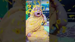 funny video forever children song funny guru ji it's first song of the chanel plz subscribe to our