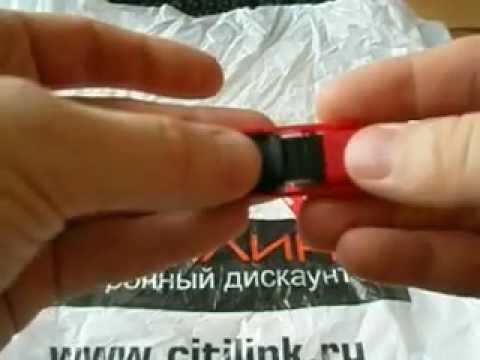 SANDISK Cruzer Switch 16Гб. SDCZ52-016G-B35
