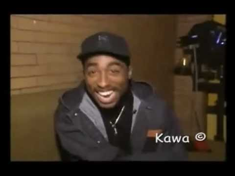 IS TUPAC ALIVE?-TUPAC IS BACK-(2013)  NEVER SEEN PHOTOS.MUST CHECK IT OUT  Tupac is Alive in Cuba!