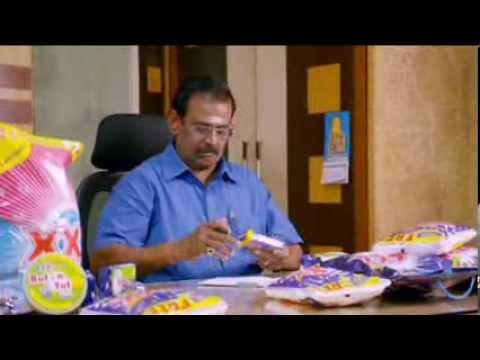 XXX Detergent Soap Manickawel Sir Documentary Tamil By DMTVWORKS thumbnail