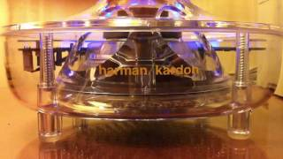 12 Month UPDATE  - Harman Kardon Soundsticks II ( III ) Updated Indepth Review