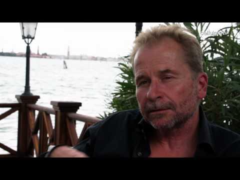 Ulrich Seidl Interview Paradies Glaube Paradise Faith Venice Film Festival ...