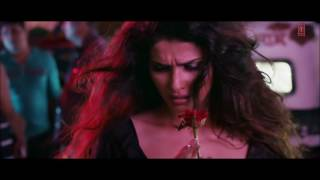 Awari (Ek Villain) - FULL SONG 1080p HD Feat. Prachi Desai