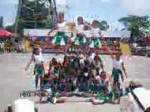 Actividades para 15 de septiembre 2007, asoveti