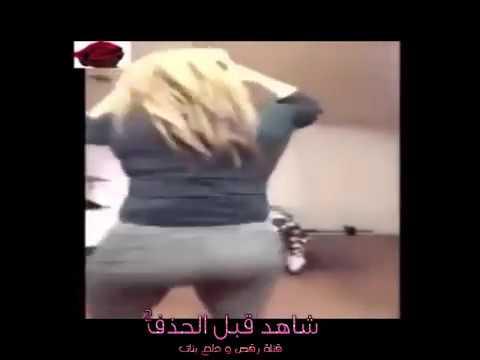 رقص شعبي مغربي لقحبة مغربية رقص ساخن +18 2017 thumbnail