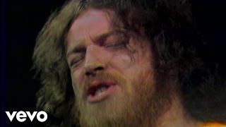 Joe Cocker - She Came In Through The Bathroom Window (Live)