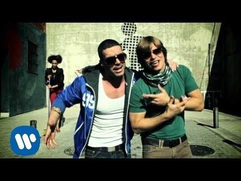 Rasel - Me pones tierno (feat. Carlos Baute)