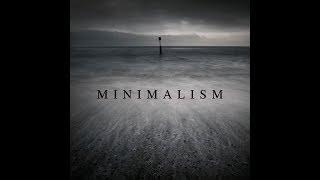Landscape Photography | Minimalism