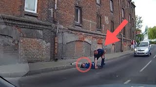 us AMERICAN CAR CRASH INSTANT KARMA  DRIVING FAILS  COMPILATION 2019