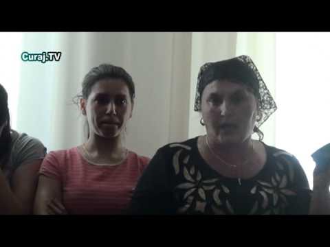 Acte de huliganism, tortură şi omor la Malcoci