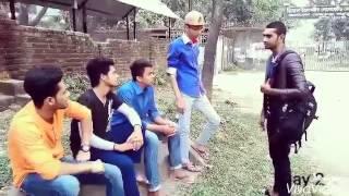Chittagong Funny Video Taaski  2