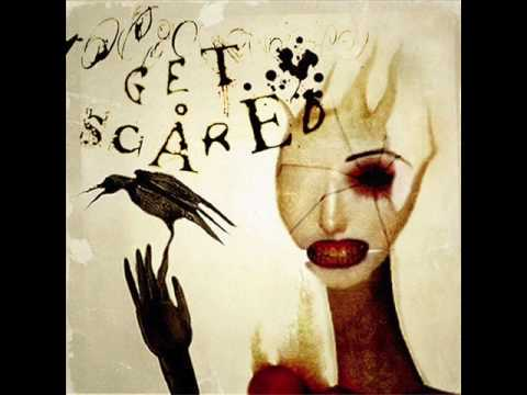 Get Scared - You Are What You Are
