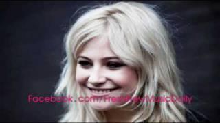 Watch Pixie Lott Dysfunctional video