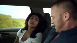 sex bomb priyanka chopra fucking in the car (QUANTICO)