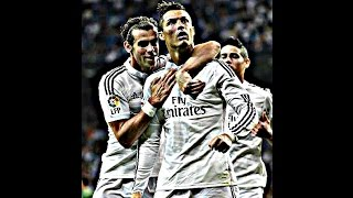 CR7 2015 sha3by