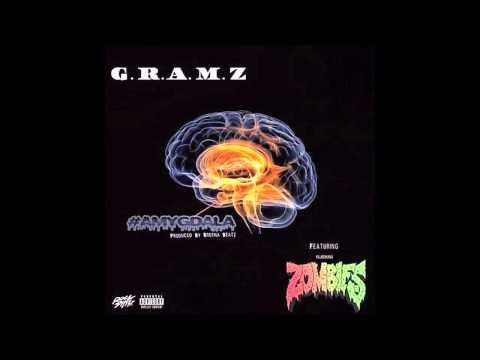 G.R.A.M.Z.