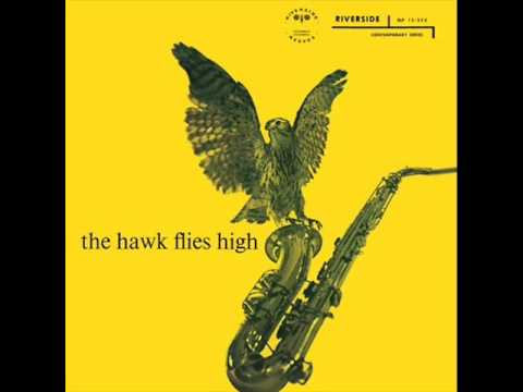 Coleman Hawkins Septet Chant