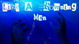 """Like A Drowning Man""? Amazing Reminder ? Sheikh Sulaiman Moola  ? TDR"