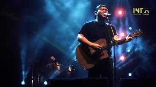 Download Lagu PADI  REBORN - Semua Tak sama ( Live Authenticity Bandung ) Gratis STAFABAND