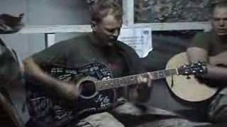 War Machine - Tyler Jay