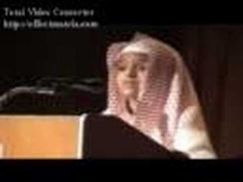 Tilawatil Qur'an video