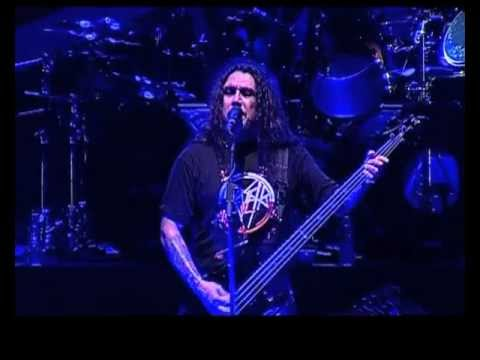Slayer Live at Rock'N India - Bangalore - Exclusive 30 minutes footage
