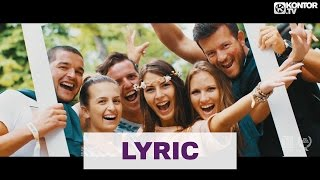 twoloud – My Remedy (Official Untold Festival Anthem) (Official Video HD)