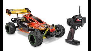 RC Desert Buggy  boys  toys  best price