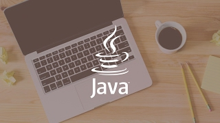 Java Beginner Tutorial Series