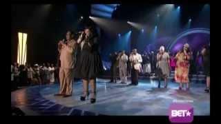 Download Lagu Bobby Jones & NSC - Feat Kyla Jade - Steal Away Gratis STAFABAND