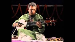 download lagu Piku Sarod Music 30 Minutes S gratis