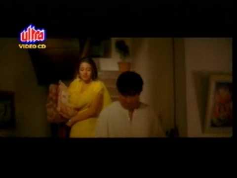 Tere Aane Ki Jab Khabar Mehke With Vivahs Scenes (JAGJIT SINGH...