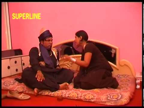 Haryanvi Kissa Chap Singh Somvati Song Wa Rajputa Ki Rani video