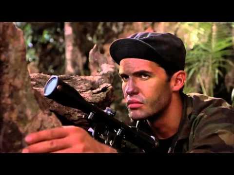 Sniper 1993 (Tom Berenger)