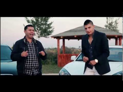 M-am nascut sa fiu valoare - videoclip