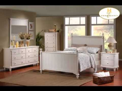 white bedroom furniture set ideas youtube White Bedroom Furniture Ideas bedroom furniture set up ideas