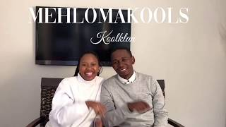 Get to know us tag - The Mehlomakools