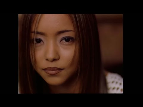 安室奈美恵 / 「SWEET 19 BLUES」Music Video