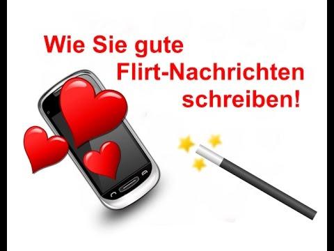 Mnner verstehen: Flirtsignale richtig deuten - LOVEPOINT