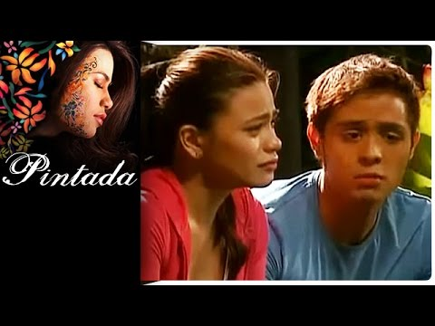 PHR presents PINTADA FULL TRAILER