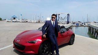এবার শাকিব খানকে দেখে অবাক হবে বলিউড !    Shakib Khan's New Bollywood Look