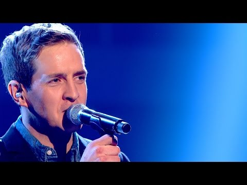 Stevie McCrorie -Lost Stars