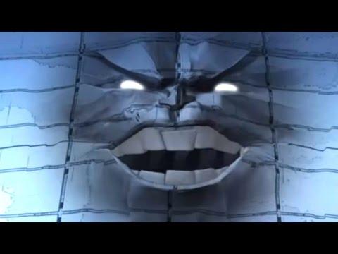 Команда Мстители - Не в своей шкуре - Сезон 2, Серия 8 | Marvel