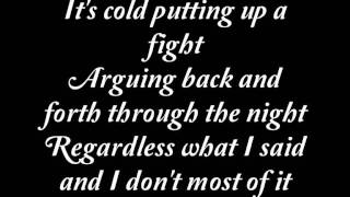 Tyga Video - Far Away - Tyga feat. Chris Richardson Lyrics