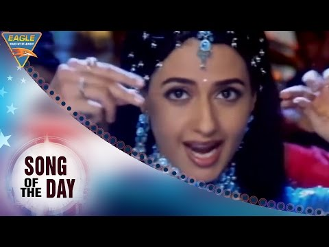 Free hindi movie video song